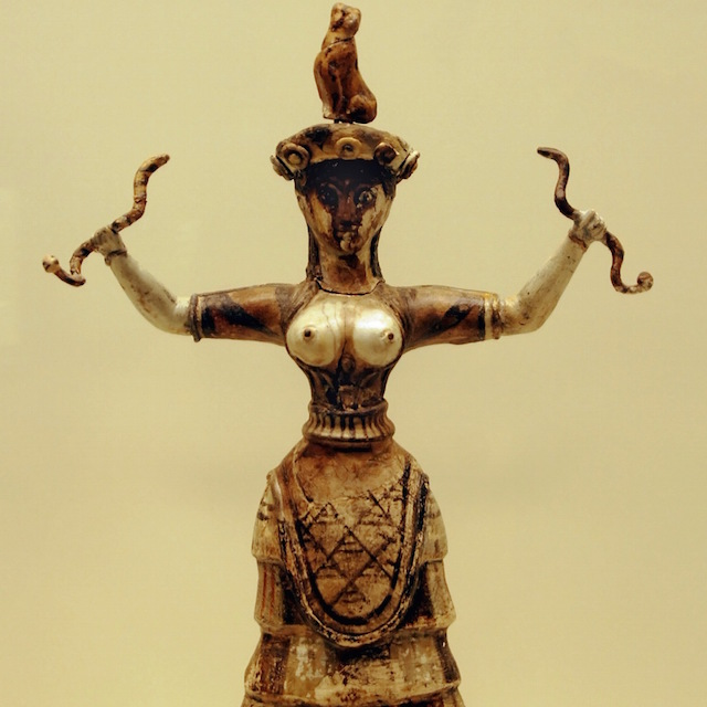 Σύλλογος Έρευνας και Διάδοσης της Κρητικής Παράδοσης «Ιδαία Γη»