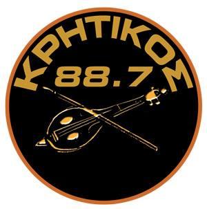Κρητικός FM