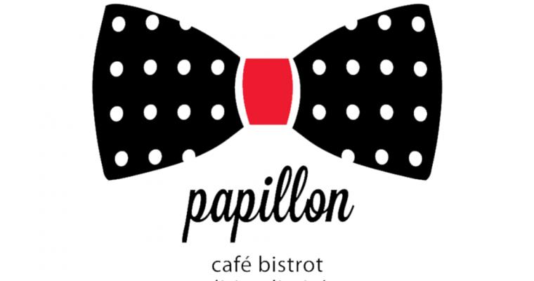 Κρητικές μελωδίες στο Papillon