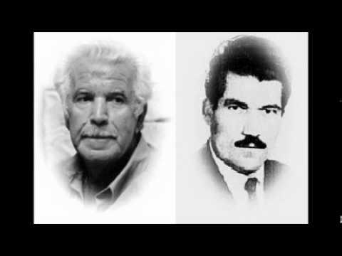 Τσ` αγάπης τα μαρτύρια – Μουντάκης/Μανιάς